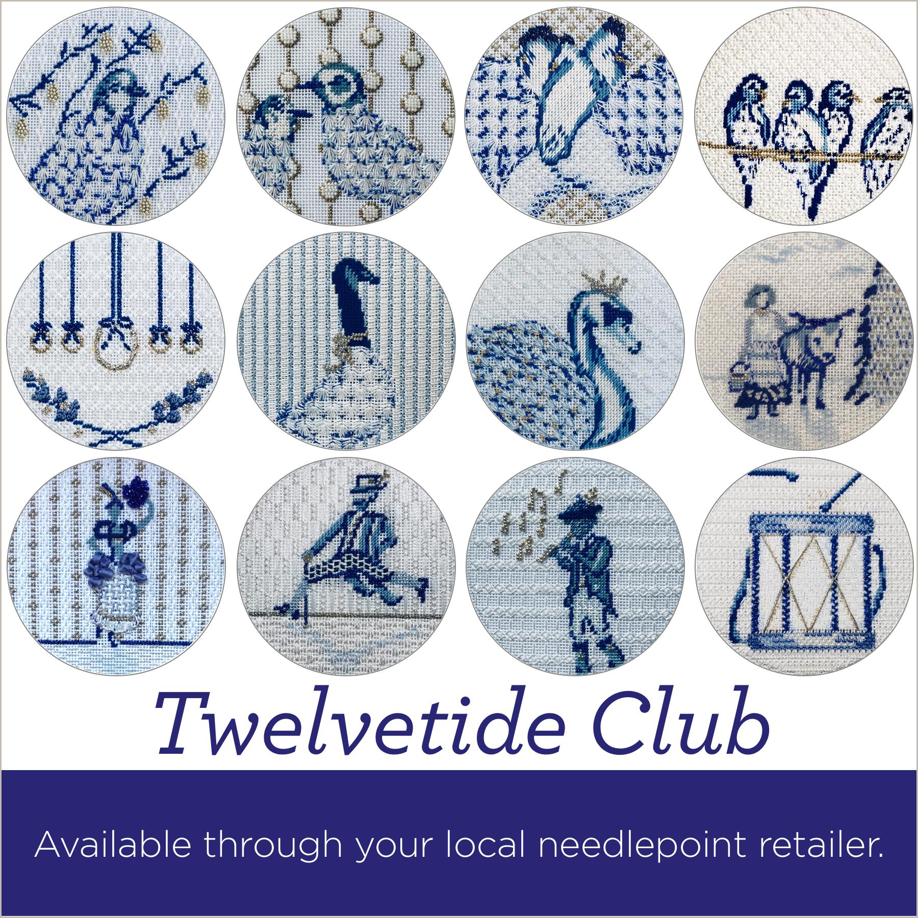 Twelvetide Stitched.jpg