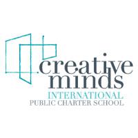 client-creative-minds.jpg