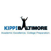 client-kipp-baltimore.jpg