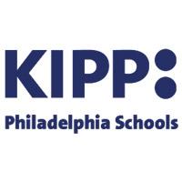 client-kipp-phili.jpg