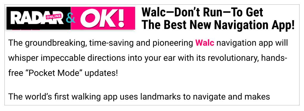 Radar&OK - Don't Walk Run.png