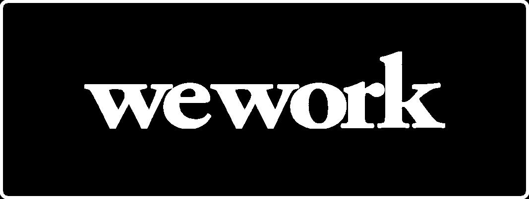 Partner_ WeWork.png