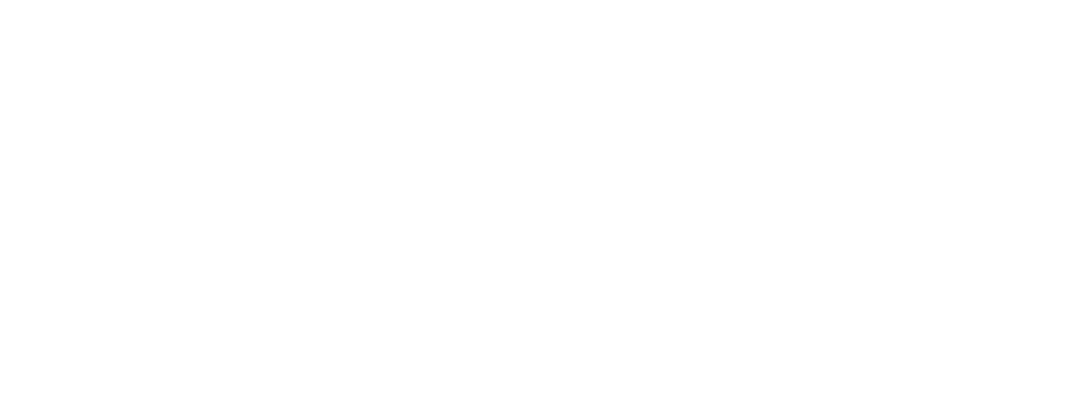 Partner_ McDonalds.png