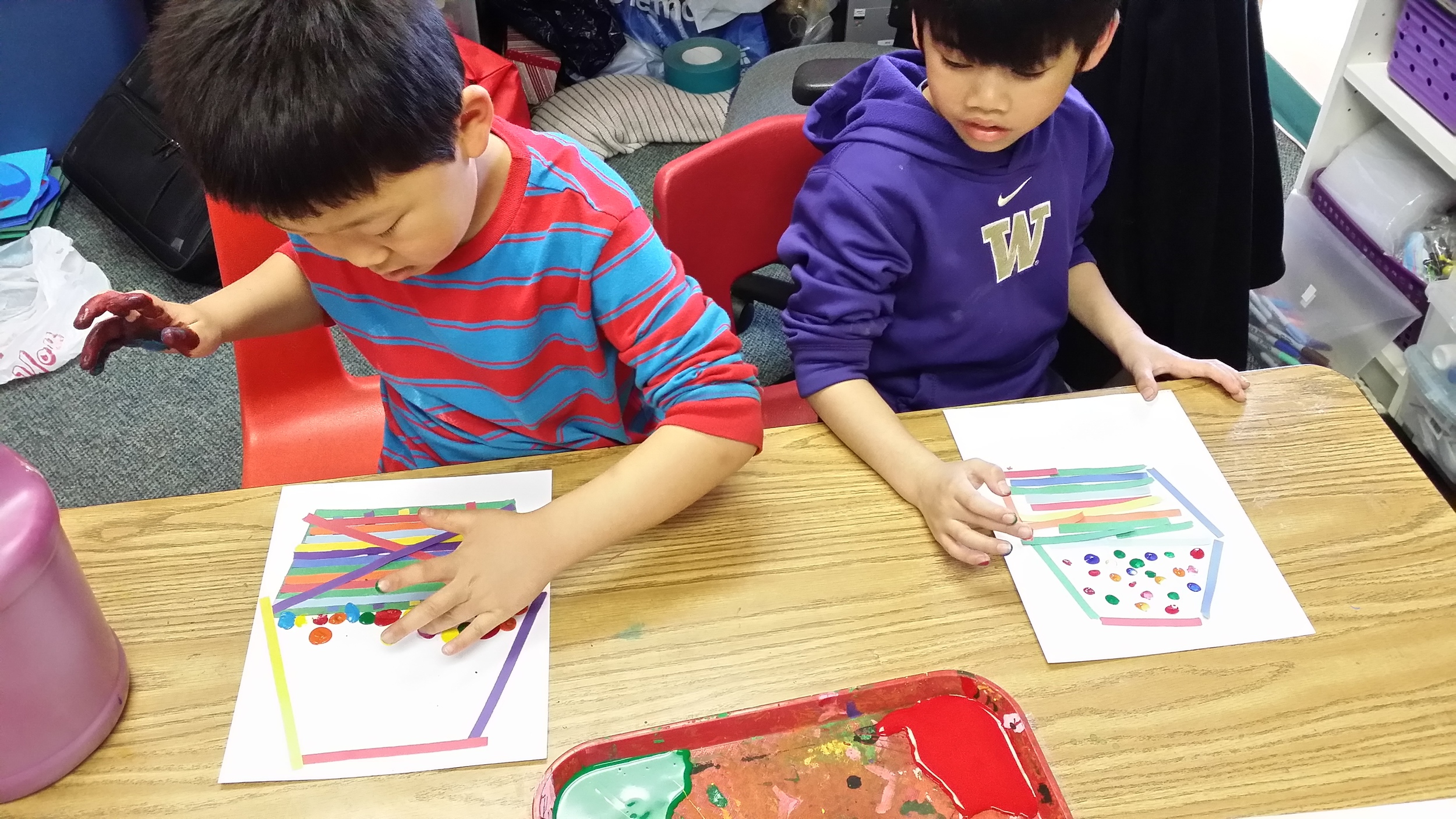 PYP Fingerpainting.jpg