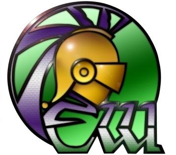 Edmonds-Woodway IB
