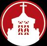 King's Schools