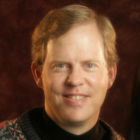 Dr. Brock Eide