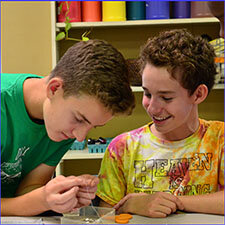 Nate Beckley and Gabe Fredrich (2).jpg