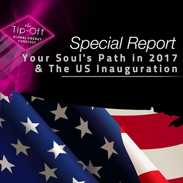 elizabeth_peru_special_report.jpg