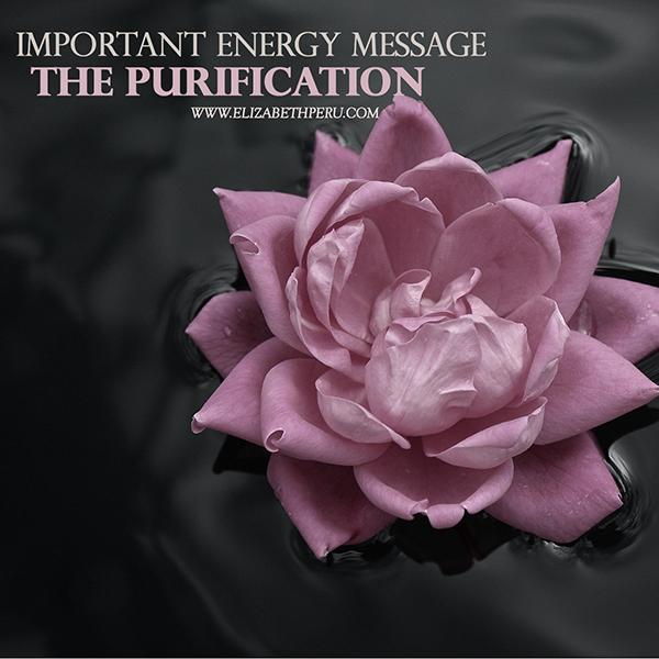 elizabeth_peru_global_purification.jpg