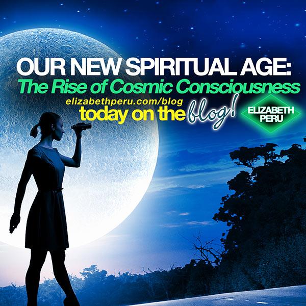 dw_esp_fbtimeline_blog.new.spiritual.age.jpg