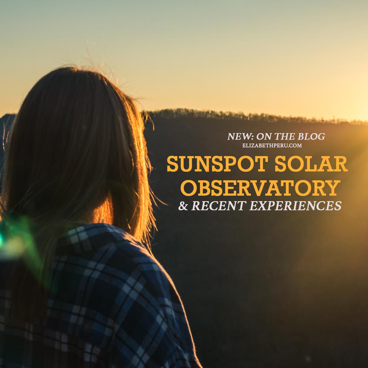 elizabeth_peru_sunset_solar.jpg