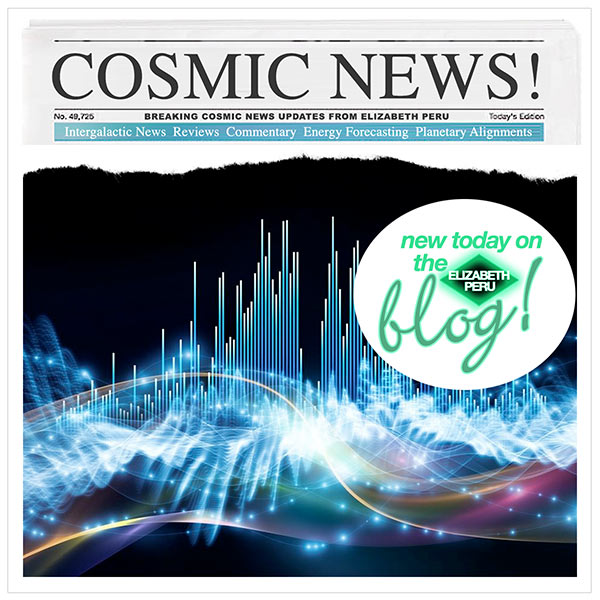 dw_esp_fbtimeline_breaking.cosmic.news180219-web.jpg