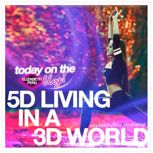 dw_fbtimeline_blog.5d.living.in.a.3d.world-web.jpg