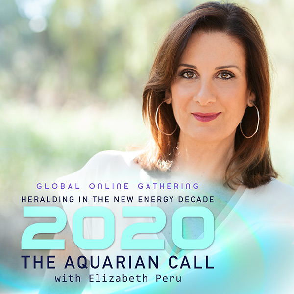 2020 global online gathering