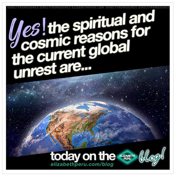 website.blog.image.231019.global.unrest(1).jpg