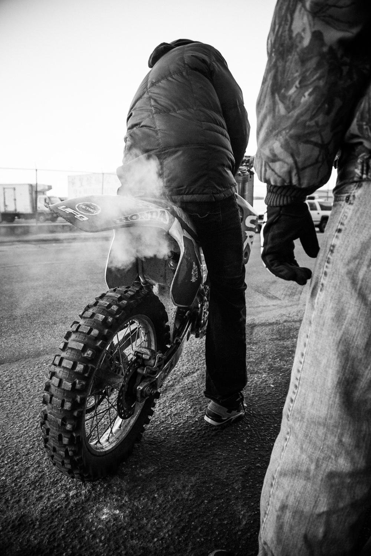 Don-Razniewski-07-wheelie.jpg