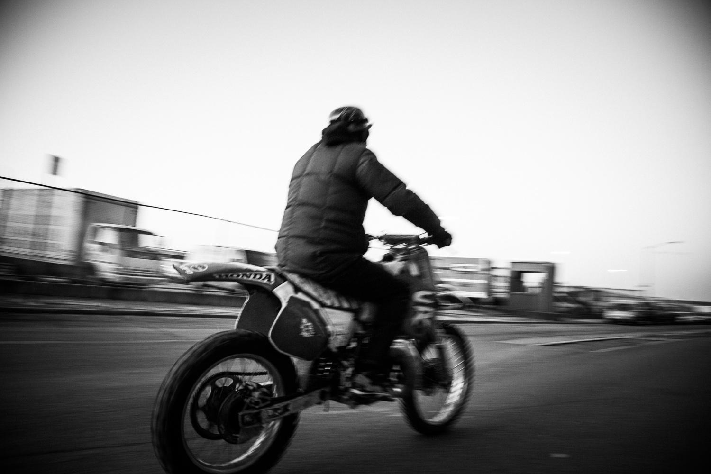 Don-Razniewski-17-wheelie.jpg