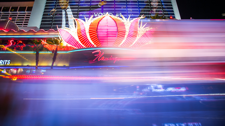 Don-Razniewski-01-Las-Vegas-Time-lapse-Flamingo_DR_8234-2x
