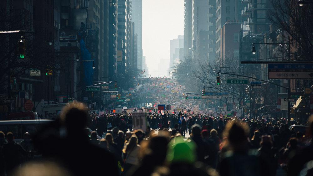 Don-Razniewski-001-Womens-March-on-washington-NYC-2017-protest.jpg