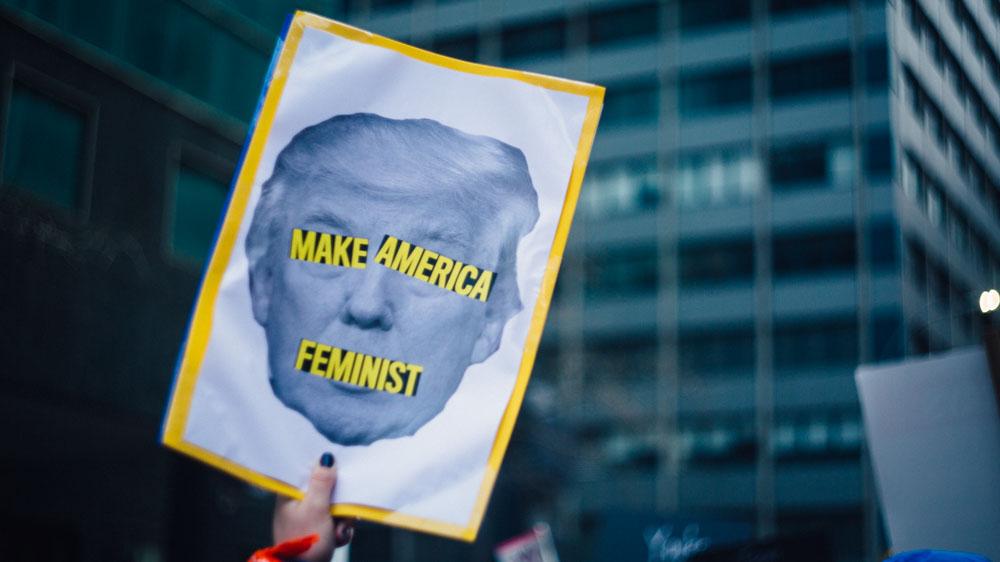 Don-Razniewski-002-Womens-March-on-washington-NYC-2017-protest.jpg