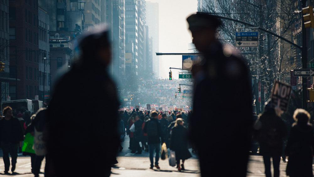 Don-Razniewski-006-Womens-March-on-washington-NYC-2017-protest.jpg