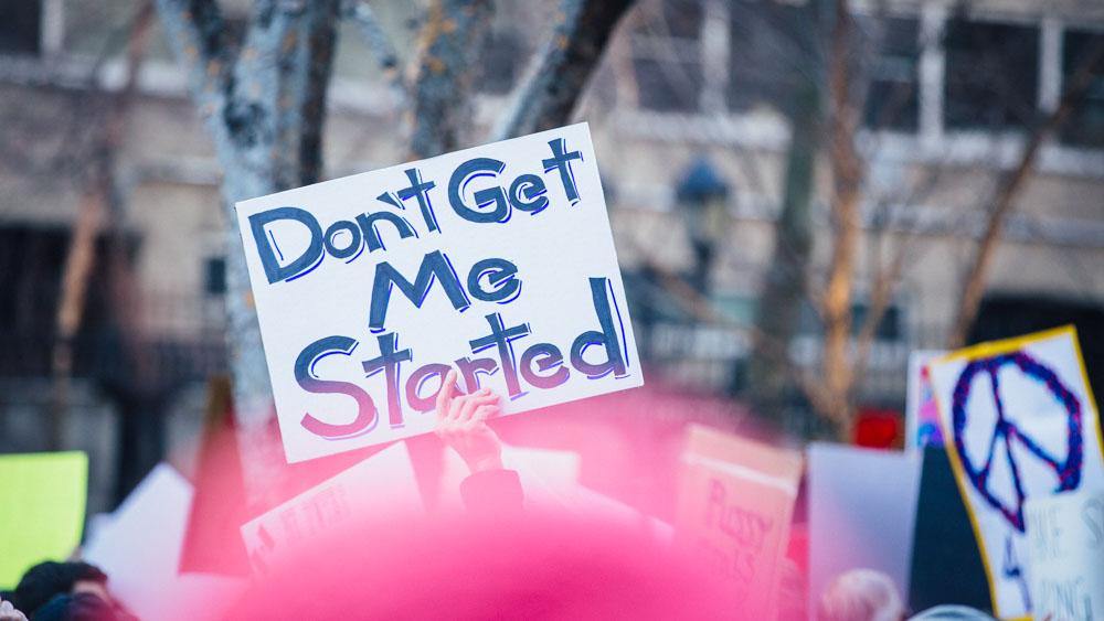 Don-Razniewski-010-Womens-March-on-washington-NYC-2017-protest.jpg