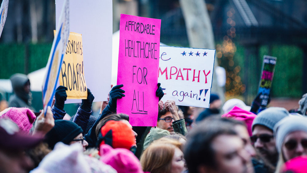 Don-Razniewski-011-Womens-March-on-washington-NYC-2017-protest.jpg