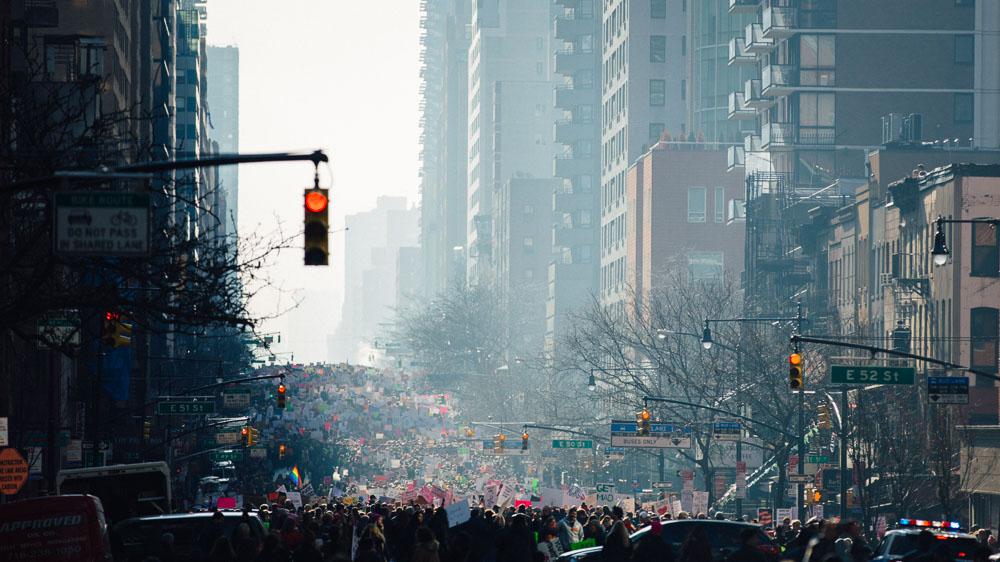 Don-Razniewski-013-Womens-March-on-washington-NYC-2017-protest.jpg