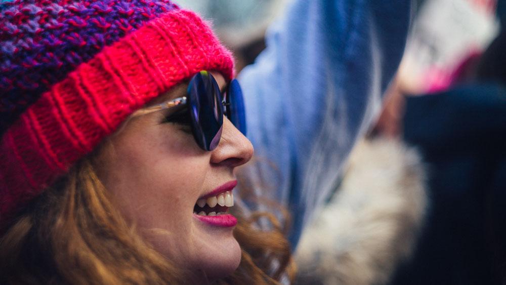 Don-Razniewski-014-Womens-March-on-washington-NYC-2017-protest.jpg