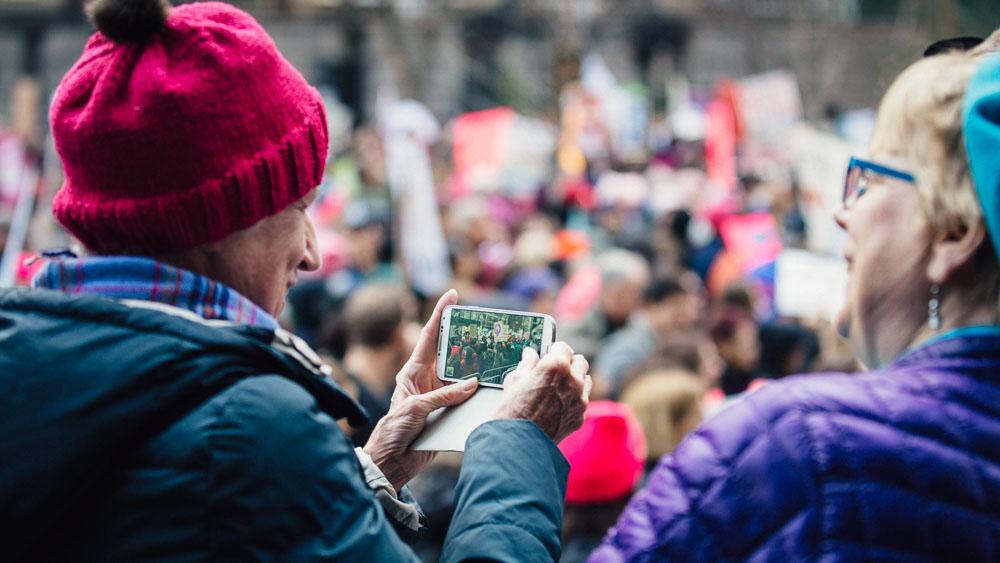 Don-Razniewski-016-Womens-March-on-washington-NYC-2017-protest.jpg