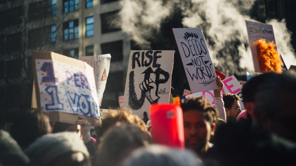 Don-Razniewski-022-Womens-March-on-washington-NYC-2017-protest.jpg