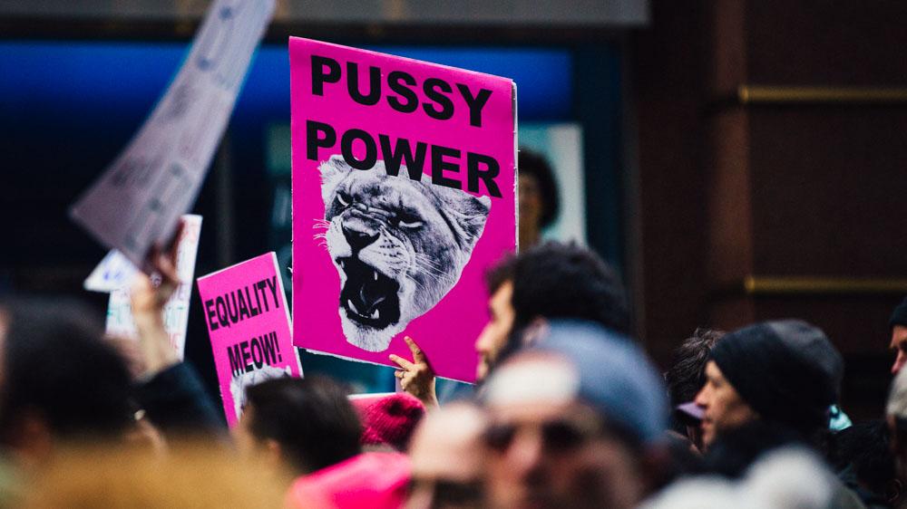 Don-Razniewski-025-Womens-March-on-washington-NYC-2017-protest.jpg