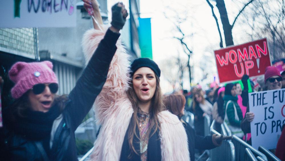 Don-Razniewski-027-Womens-March-on-washington-NYC-2017-protest.jpg