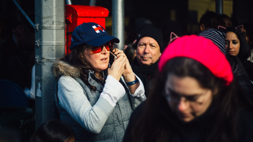 Don-Razniewski-029-Womens-March-on-washington-NYC-2017-protest.jpg