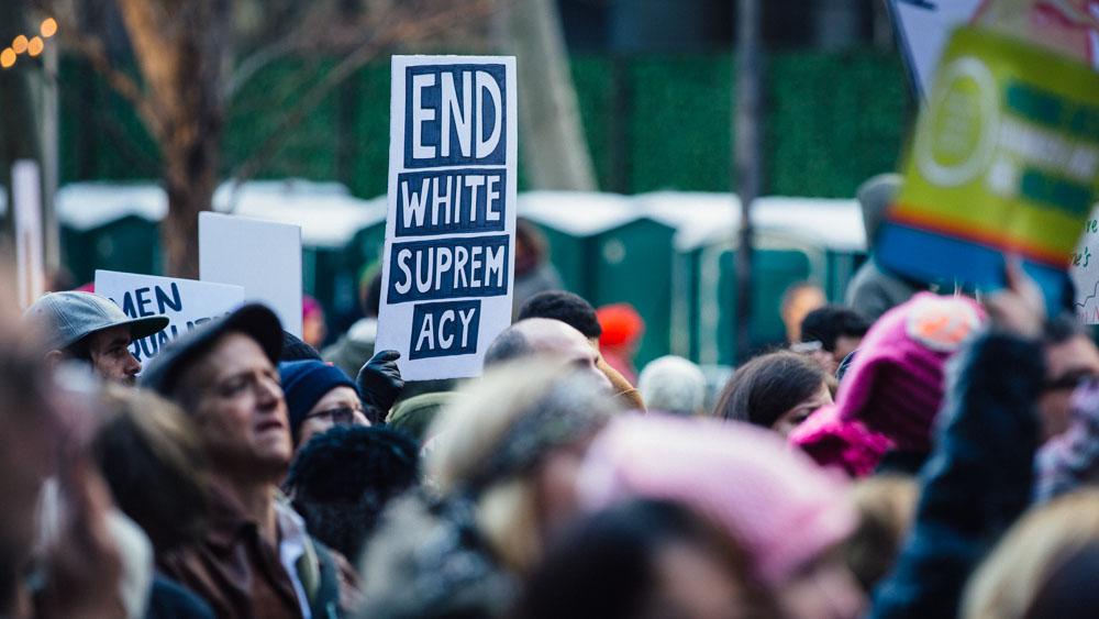 Don-Razniewski-030-Womens-March-on-washington-NYC-2017-protest.jpg