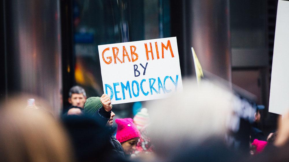 Don-Razniewski-032-Womens-March-on-washington-NYC-2017-protest.jpg