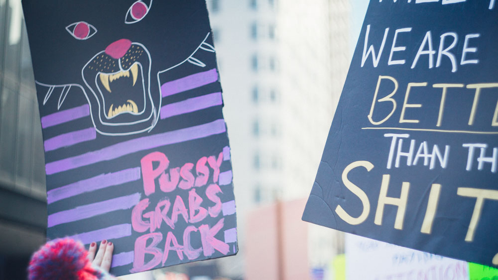 Don-Razniewski-033-Womens-March-on-washington-NYC-2017-protest.jpg