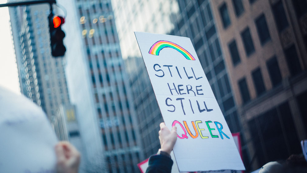 Don-Razniewski-036-Womens-March-on-washington-NYC-2017-protest.jpg