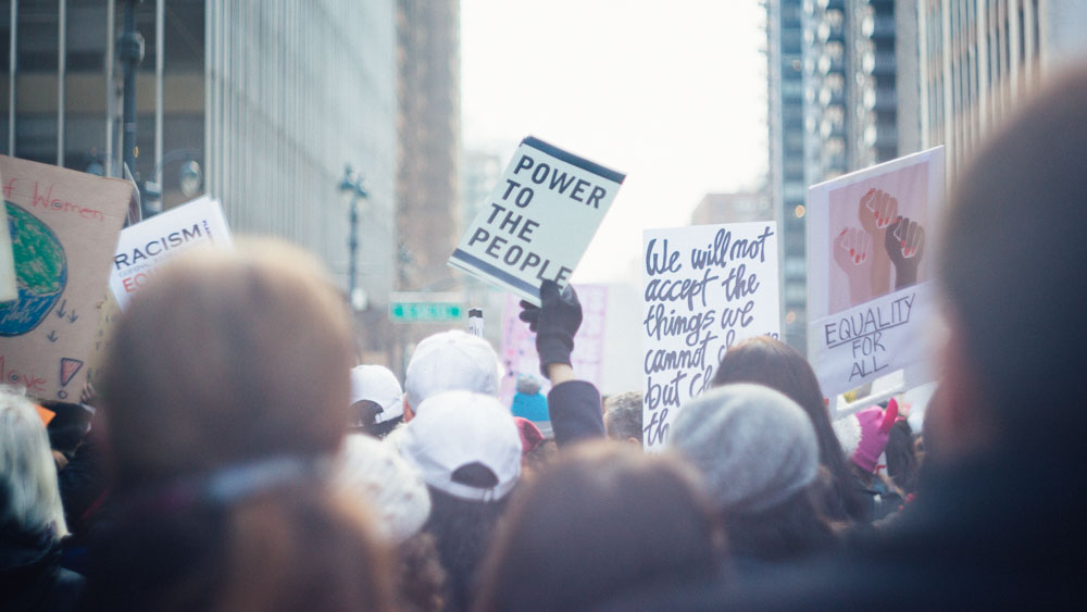 Don-Razniewski-039-Womens-March-on-washington-NYC-2017-protest.jpg