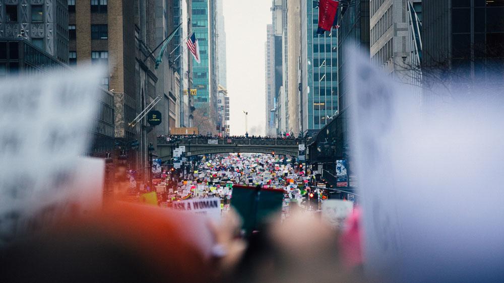 Don-Razniewski-041-Womens-March-on-washington-NYC-2017-protest.jpg