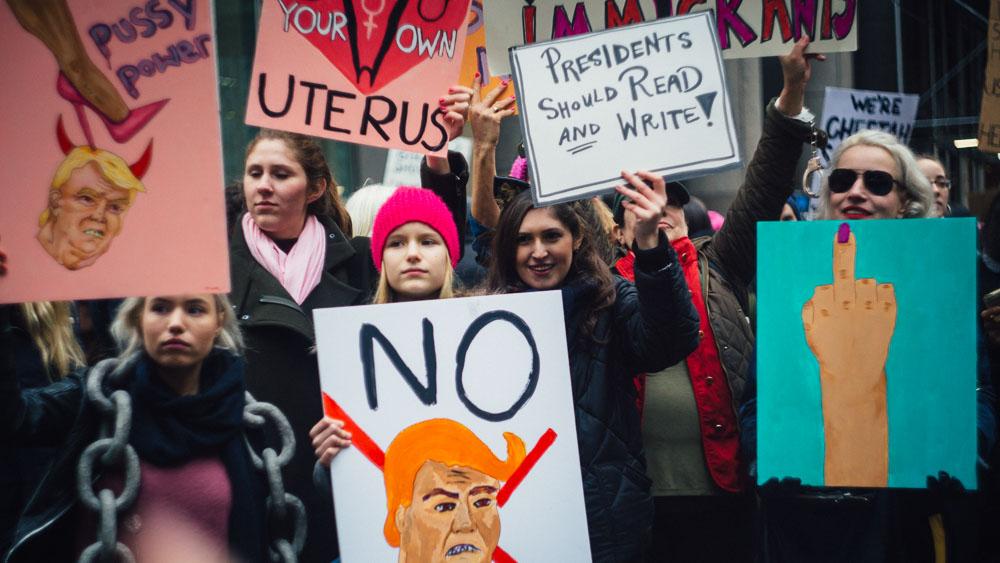Don-Razniewski-046-Womens-March-on-washington-NYC-2017-protest.jpg