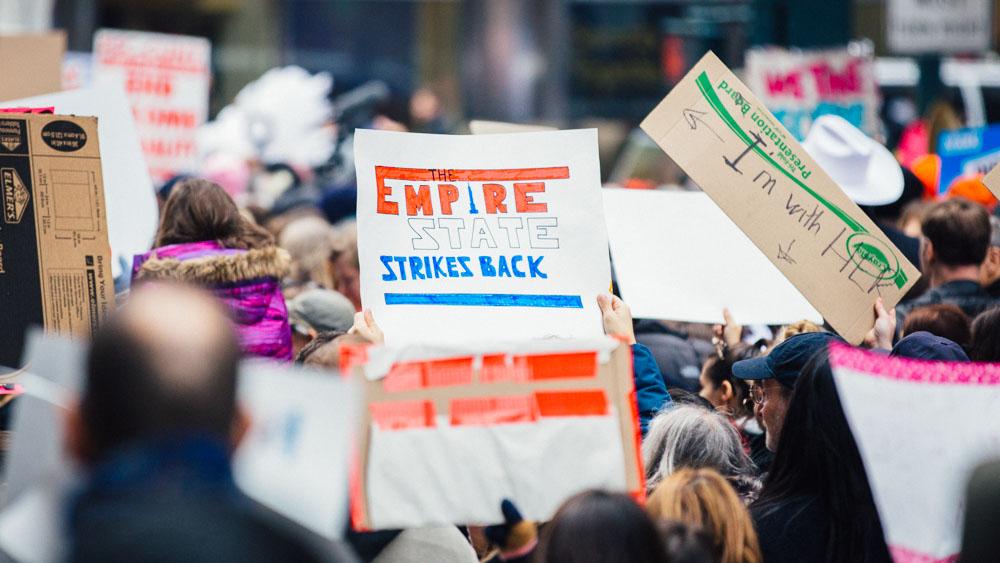 Don-Razniewski-048-Womens-March-on-washington-NYC-2017-protest.jpg