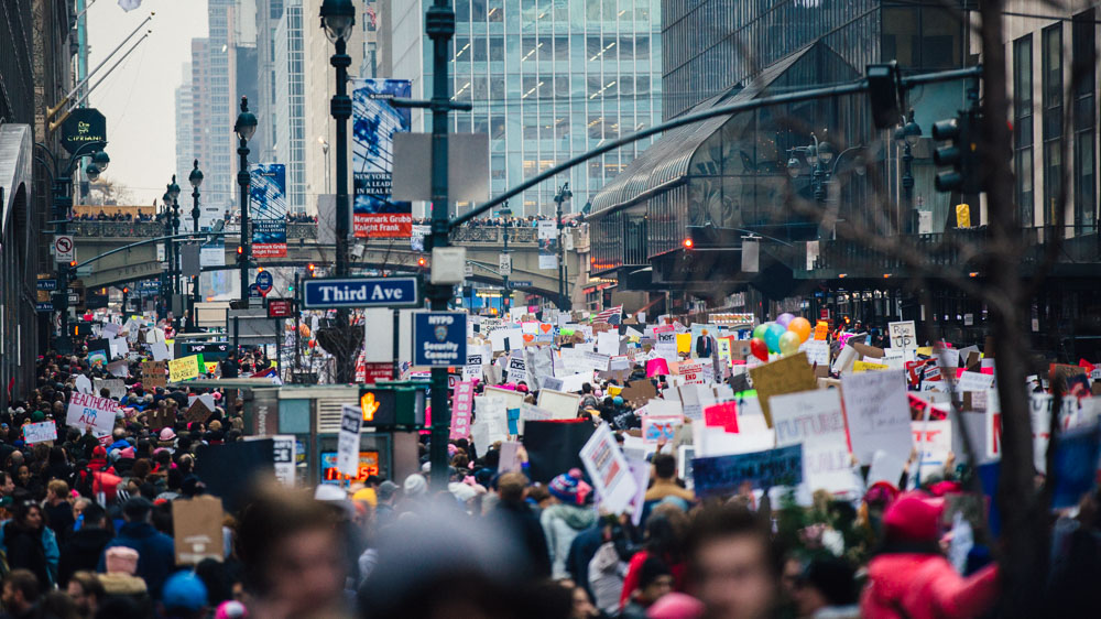Don-Razniewski-049-Womens-March-on-washington-NYC-2017-protest.jpg