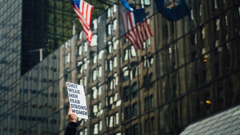 Don-Razniewski-051-Womens-March-on-washington-NYC-2017-protest.jpg