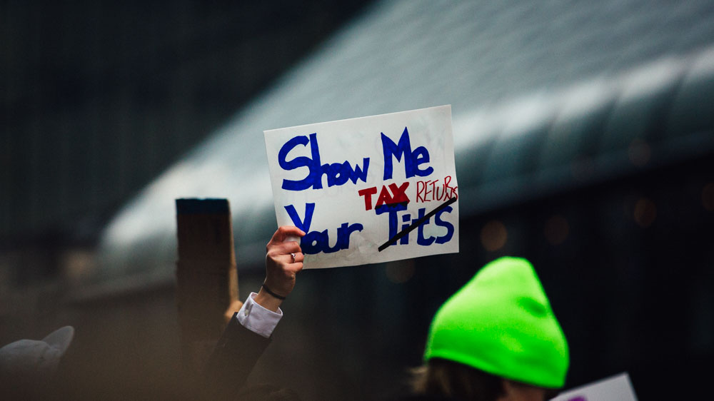 Don-Razniewski-052-Womens-March-on-washington-NYC-2017-protest.jpg