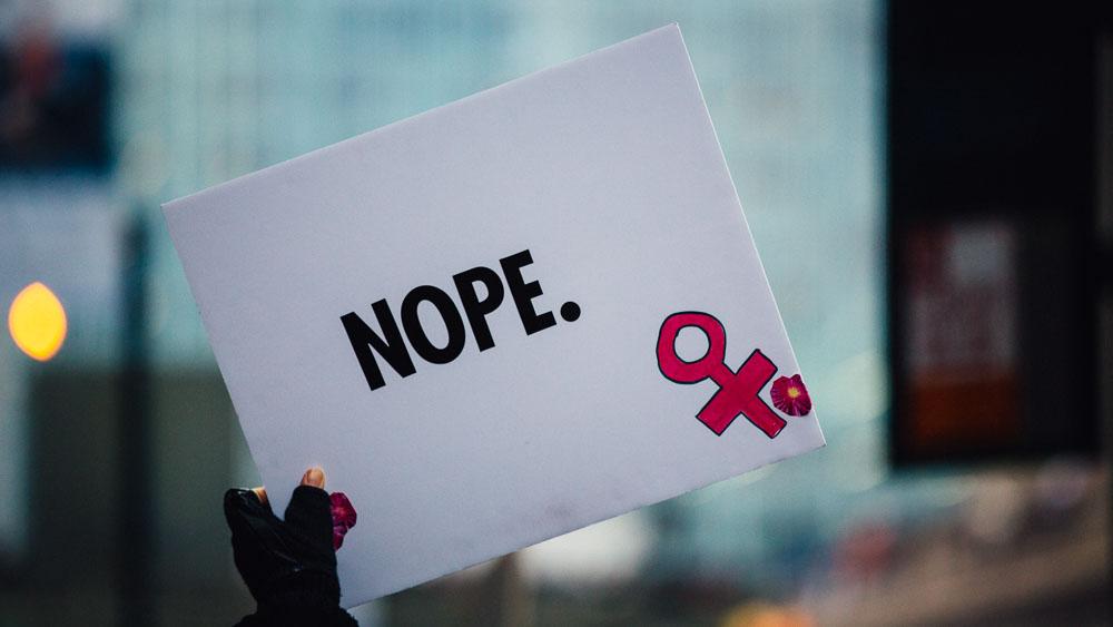 Don-Razniewski-054-Womens-March-on-washington-NYC-2017-protest.jpg