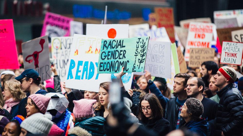 Don-Razniewski-053-Womens-March-on-washington-NYC-2017-protest.jpg