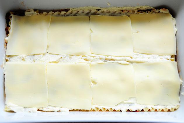 lasagna4.jpg