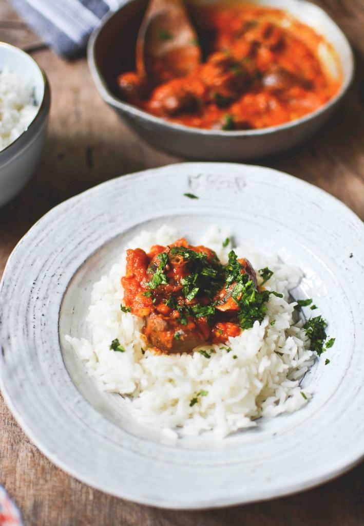 curryhongos-1-2-709x1024.jpeg